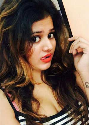 Call girl in Dwarka