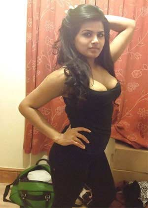 Escort in Dwarka