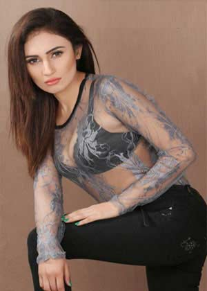 Escort service in Dwarka