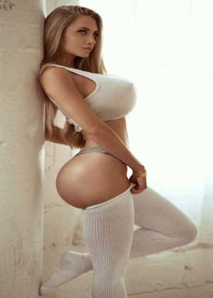 Mount Abu Escorts